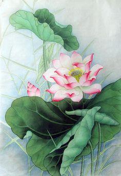 paint_lotus (23).jpg