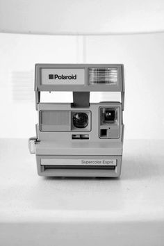 Vintage Polaroid Camera Photo Polaroid, Polaroid Pictures, Polaroid Camera,  Polaroids, Love, 742359024fd4