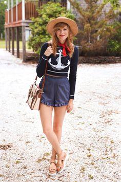 marthas vineyard, lucky hanks, nyc fashion blogger, nyc fashion blog