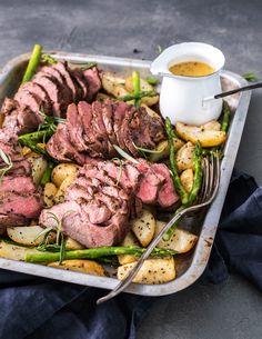 Grubs, Low Calorie Recipes, Steak, Food And Drink, Beef, Cooking, Koti, Yule