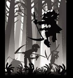 #gorillaz #noodle #murdoc #murdocniccals #russel #russelhobbs #2d #stuartpot #gorillazband #gorillazislife #music #musicislife #hiphop #hiphopmusic #gorillaz2d #gorillazstuartpot #gorillaznoodle #gorillazmurdoc #gorillazmurdocniccals #gorillazrussel #gorillazrusselhobbs