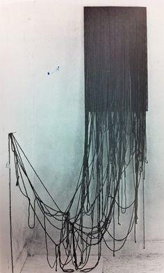 Eva Hesse  Eva Hesse(January 11, 1936 – May 29, 1970), was a JewishGerman-bornAmerican sculptor, known for her pioneering work in materials such aslatex,fiberglass, andplastics.