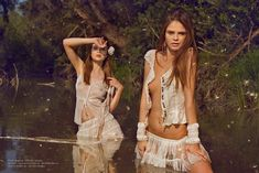 Image result for RUSSIAN WOMEN PHOTOGRAPHY