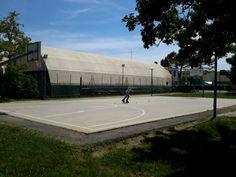 #skatepark #pattinodromo #rollline #roller #skate #freestyle #street #slalom #aggressive #pattinaggioartistico #pattinaggio #castelsanpietroterme