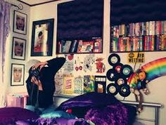 diy room decor tumblr - Google Search