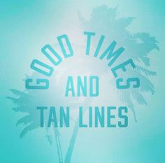 Boost your confidence to new levels with a sunless tan at Solar Image - www.solarimagelufkin.com