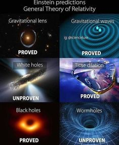 Comment what do you think! Theoretical Physics, Physics And Mathematics, Quantum Physics, Physics Theories, Cool Science Facts, Science Jokes, Astronomy Facts, Space And Astronomy, Astronomy Pictures