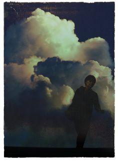 photo_cloud