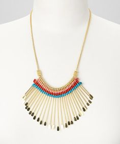 Trend-Watch: Tribal-Inspired Accents   STYLISH DAILY