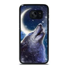 WILD WOLF Samsung Galaxy S7 Edge Case Cover  Vendor: Favocase Type: Samsung Galaxy S7 Edge case Price: 14.90  This luxury WILD WOLF Samsung Galaxy S7 Edge Case Cover is going to give marvelous style to yourSamsung S7 Edge phone. Materials are manufactured from strong hard plastic or silicone rubber cases available in black and white color. Our case makers customize and manufacture every single case in high resolution printing with good quality sublimation ink that protect the back sides and… Wild Wolf, Best Resolution, Samsung Galaxy Cases, Black And White Colour, Silicone Rubber, Phone Covers, Galaxy S8, Printing, Plastic