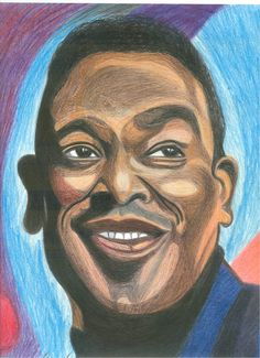 Tribute to Luther Vandross. Baby Maker, Luther Vandross, Black Love Art, Beautiful Voice, Before Us, My People, King Queen, Back In The Day, Bad Boys