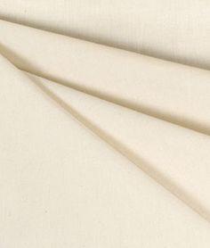 11 Oz Beige Belgian Linen Fabric   onlinefabricstore.net