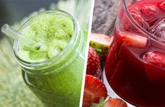 Most experts would agree that a regular colon cleanse program can ensure a better way of living. They believe that other forms of colon cleansing such as colon Colon Cleanse Powder, Colon Cleanse Tablets, Colon Cleanse Drinks, Homemade Colon Cleanse, Colon Cleanse Weight Loss, Natural Colon Cleanse, Smoothie Cleanse, Juice Cleanse, Colon Detox