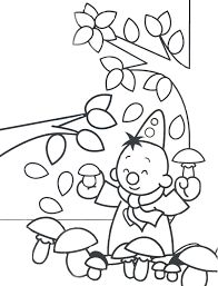Afbeeldingsresultaat voor tekening herfst Diy Games, Line Drawing, The Hobbit, Diy For Kids, Embroidery Patterns, Coloring Pages, Activities For Kids, Baby Kids, Applique