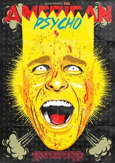 psicopata-americano-zupi-3