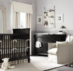 570fdea0d7f3 23 best Bäbis images on Pinterest   Nursery decor, Pregnancy and ...