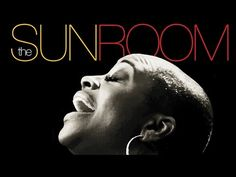 Avery Sunshine - Sweet Afternoon - YouTube
