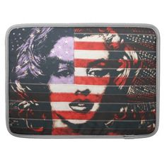 *Forever Marilyn Collection Sleeves For MacBooks