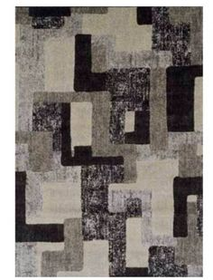 Get The Latest Collection Of Patchwork Design Rugs At Best Prices