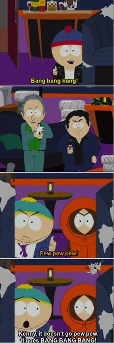 South Park Lesbijki porno seksowne mokre lesbijki porno