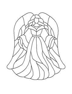 glass pattern 783.jpg