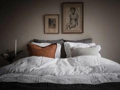 Home Decor Bedroom Cozy bedroom with a built in cabinet.Home Decor Bedroom Cozy bedroom with a built in cabinet Quirky Home Decor, French Home Decor, Vintage Home Decor, Cheap Home Decor, Cozy Bedroom, Home Decor Bedroom, Living Room Decor, Nordic Bedroom, Scandinavian Apartment