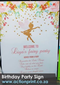 Full colour personalised birthday party welcome sign Baby Shower Welcome Sign, Seating Plan Wedding, Instagram Frame, Colour Board, Party Signs, It's Your Birthday, Free Design, Color Schemes, Birthdays