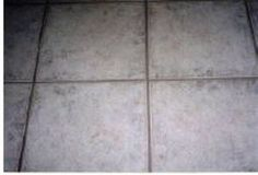 Grout Cleaner Recipe thumbnail