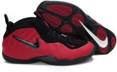 7e1e15e193d33 Buy Nike Air Foamposite Pro Mens Basketball Shoe Red Black New Release from  Reliable Nike Air Foamposite Pro Mens Basketball Shoe Red Black New Release  ...