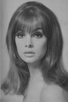 Jean Shrimpton | Jean Shrimpton - Email, Address, Phone numbers, everything! www ...