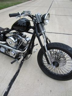 Quality custom motorcycles and parts Virago 125 Bobber, Custom Motorcycles, Bike, Vehicles, Bicycle, Custom Bikes, Bicycles, Cars, Vehicle