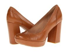 Korks by Kork-Ease Blaire Biscotto F/G - 6pm.com $32.70