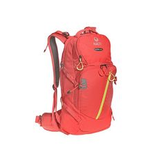 Halti Code Backpack Hiking Backpack, Backpack Bags, Hunting Backpacks, Outdoor Backpacks, Sports Equipment, Travel Bags, Outdoor Gear, Collection, Fashion