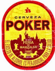 Beer Coasters, Beer Label, Bavaria, Malta, Retro, Posters, Bar, Drinks, Root Beer