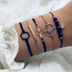 Embellished bracelet, Crystal beads bracelet, Wedding accessories jewelry, Tassel bracelet, Boho bangle, Boho bracelets - 25592 25598 - #Embellishedbracelet Tassel Bracelet, Bracelet Set, Shell Bracelet, Flower Bracelet, Pearl Bracelet, Coin Necklace, Pendant Necklace, Link Bracelets, Bangle Bracelets