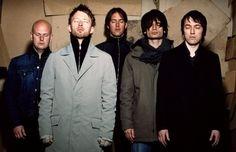 Radiohead Is for Boring Nerds | NOISEY  haha!!!