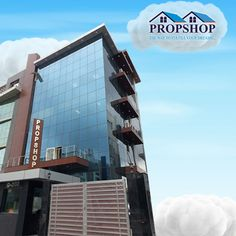 http://propshop.org.in/migsun-kiaan-vasundhara-ghaziabad.php  #MigsunKiaan mixing of lifestyle along with chirping of natural creatures creates aesthetic surroundings for living a comfortable and #peaceful life in the lap of nature. #FridayFeeling