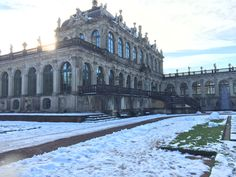 Fotografía arquitectónica, Dresden Alemania www.pluiedeideas.com.mx
