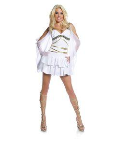 Fancy Dress Ball offer a fantastic range of godess costume, roman goddess costume, greek roman costumes, greek goddess costumes and grecian goddess costume Godess Costume, Roman Goddess Costume, Goddess Halloween Costume, Halloween Costumes, Halloween Tricks, Halloween 2013, Spirit Halloween, Halloween Stuff, Halloween Ideas