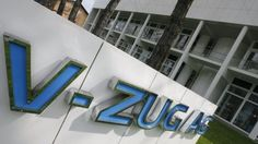 Les résultats de Metall Zug devraient croître