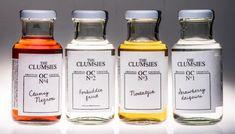 Μια εύκολη, γρήγορη και έξυπνη λύση για να σερβίρουμε κοκτέιλ στο σπίτι με την υπογραφή της πιο διάσημης bartending ομάδας. Jack Daniels Whiskey, Cocktails, Drinks, Whiskey Bottle, Spirit, Fruit, Craft Cocktails, Drinking, Beverages
