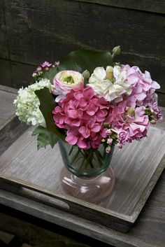 413 best sia flowers silkpetal images on pinterest art flowers sia silkpetal mightylinksfo