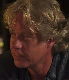 Dennis van Hoorn | Drummerstalk! Check all the interviews at www.Drummerstalk.nl! | #Y4U