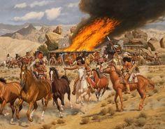 david nordahl indians pictures - Поиск в Google