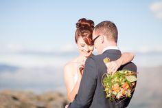 Queenstown Weddings - Planning by Boutique Weddings NZ - Photography by Alpine Image Company www.alpineimages.co.nz Wedding Photoshoot, Wedding Shoot, Bridal Makeup, Bridal Hair, Getting Married In Australia, Wedding New Zealand, Wedding Planner, Destination Wedding, Post Wedding