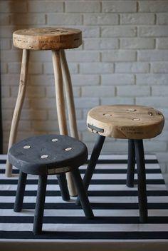 aj lawju mój stołek:),drewniany stołekhttps://www.facebook.com/pages/R%C4%99koczyny-Katarzyny/749456888458736?ref=hl
