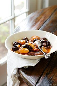 ... Compote with Yogurt and Cinnamon. /blog/warm-compote-with-yogurt-and
