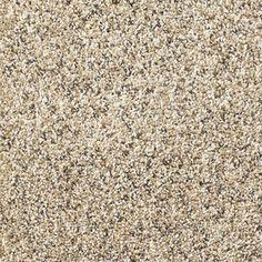 Dream Weaver Carpet United Flooring