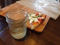 Thanks for the Twitter love :) How To Make Pizza, Twitter