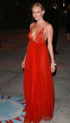 #Calvin Klein  Red Dresses #2dayslook #RedDresses #sasssjane #sunayildirim   www.2dayslook.com